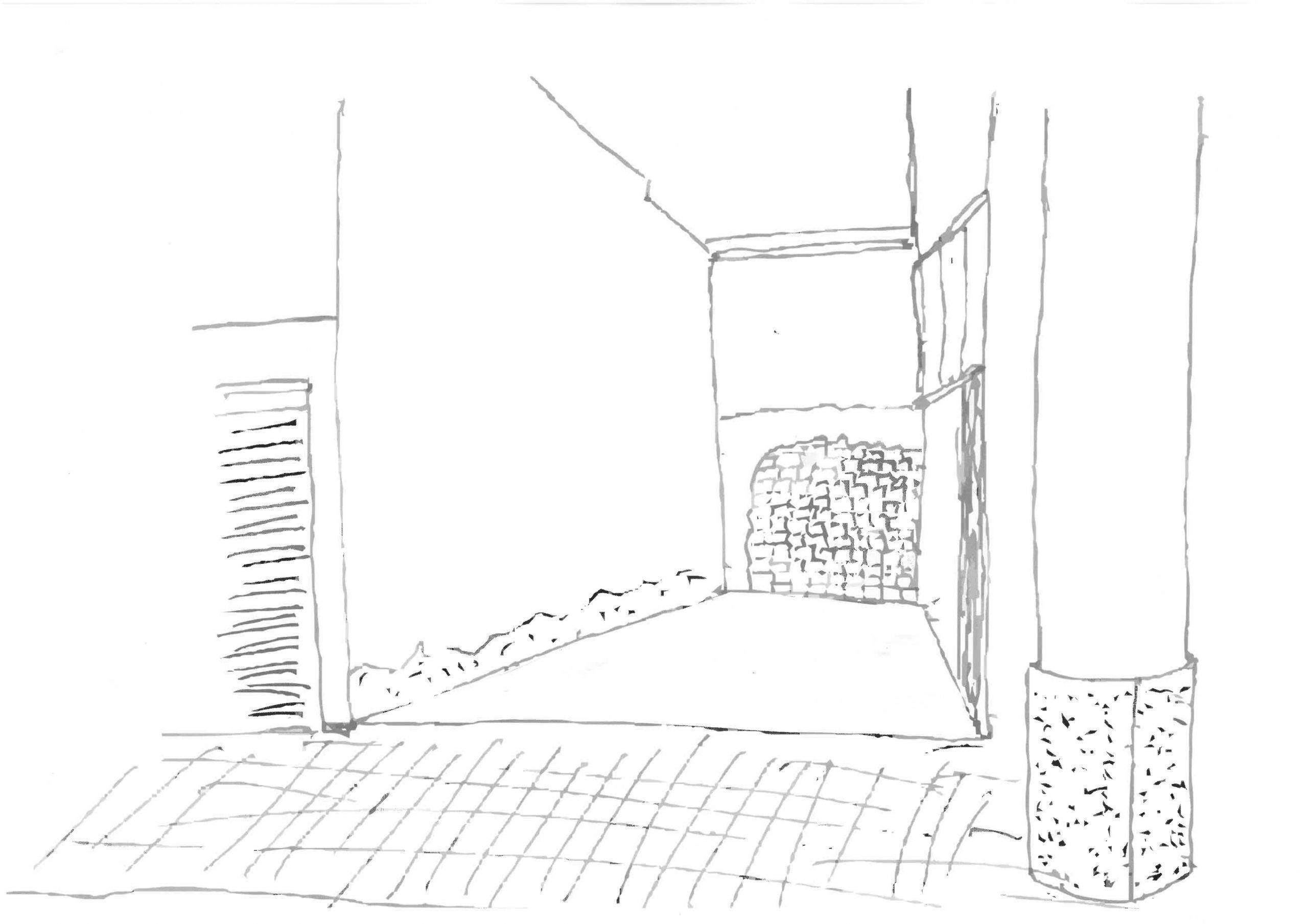 プリンスアレィ in 一宮本町